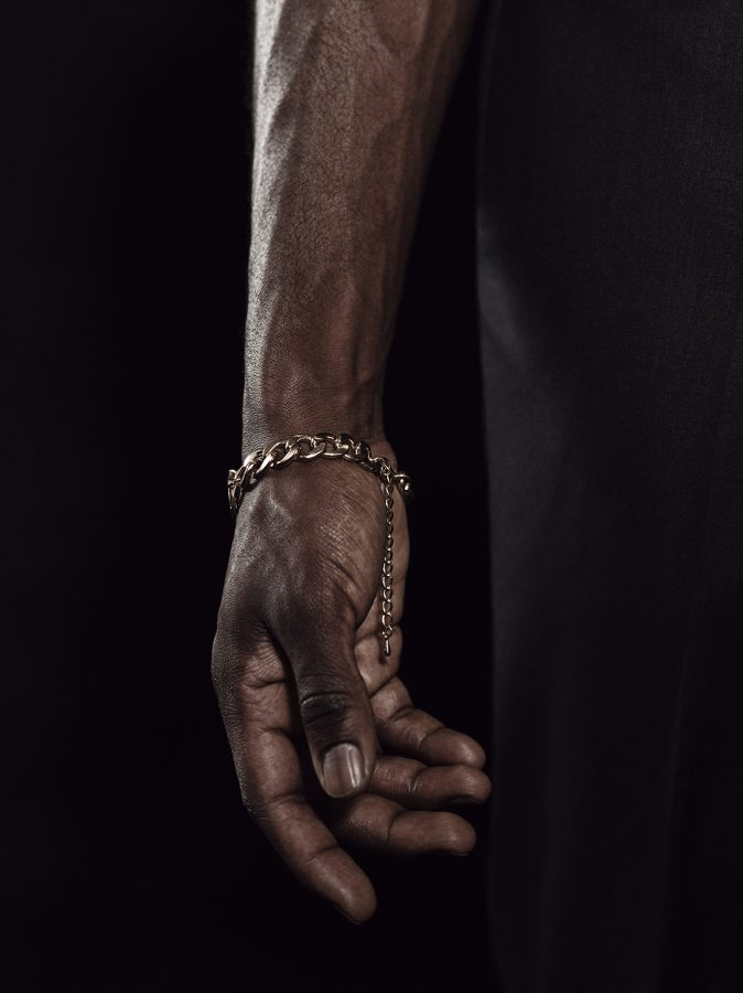 Style by Benoit Tardif